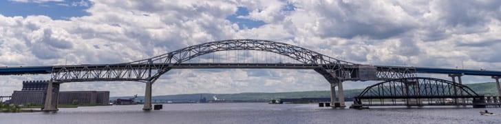 4Blatnik-Bridge