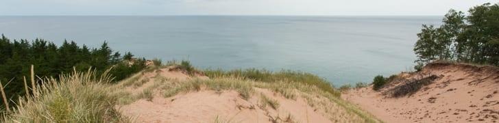 8Sand-dunes